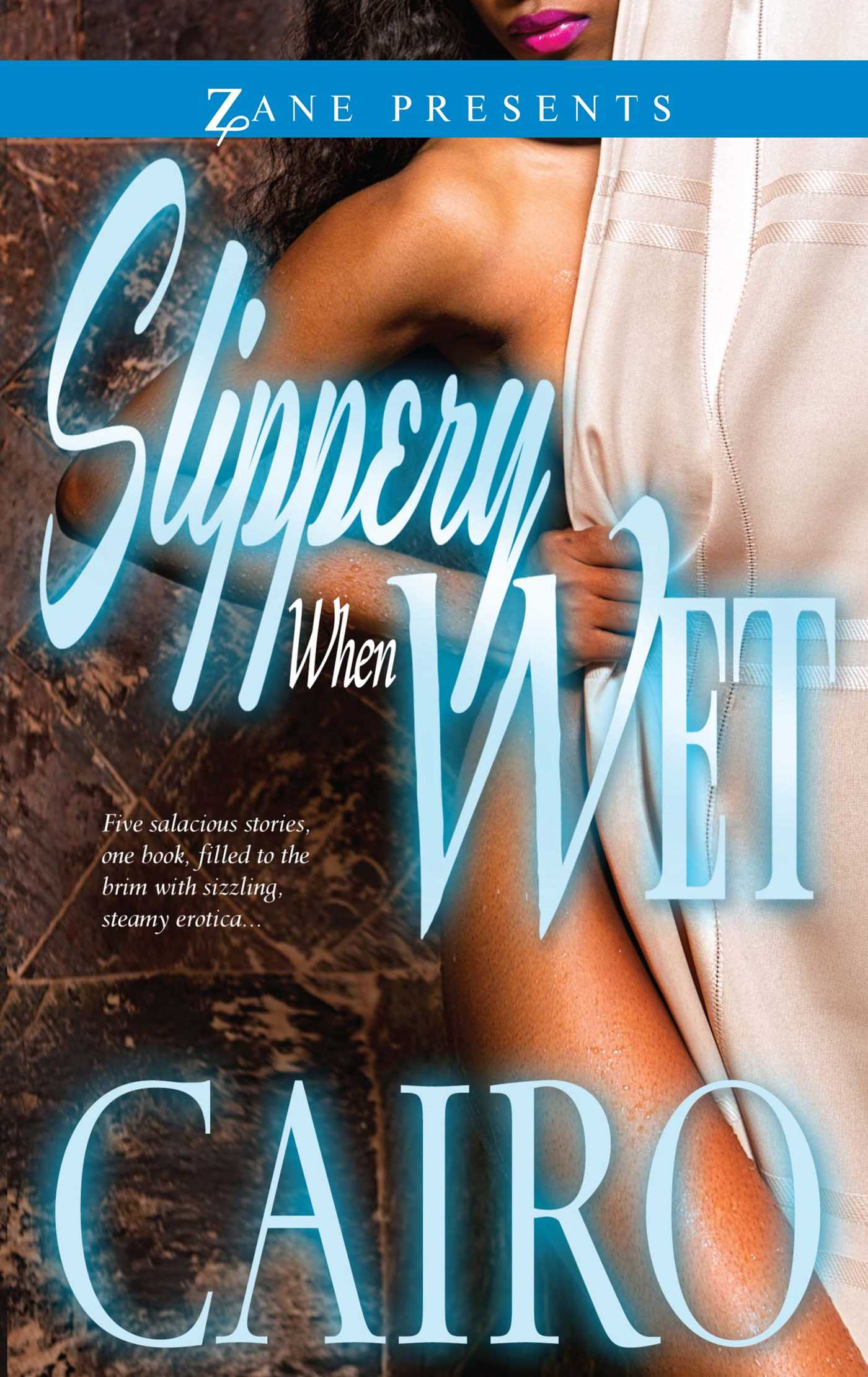 Slippery-when-wet-9781593094355_hr