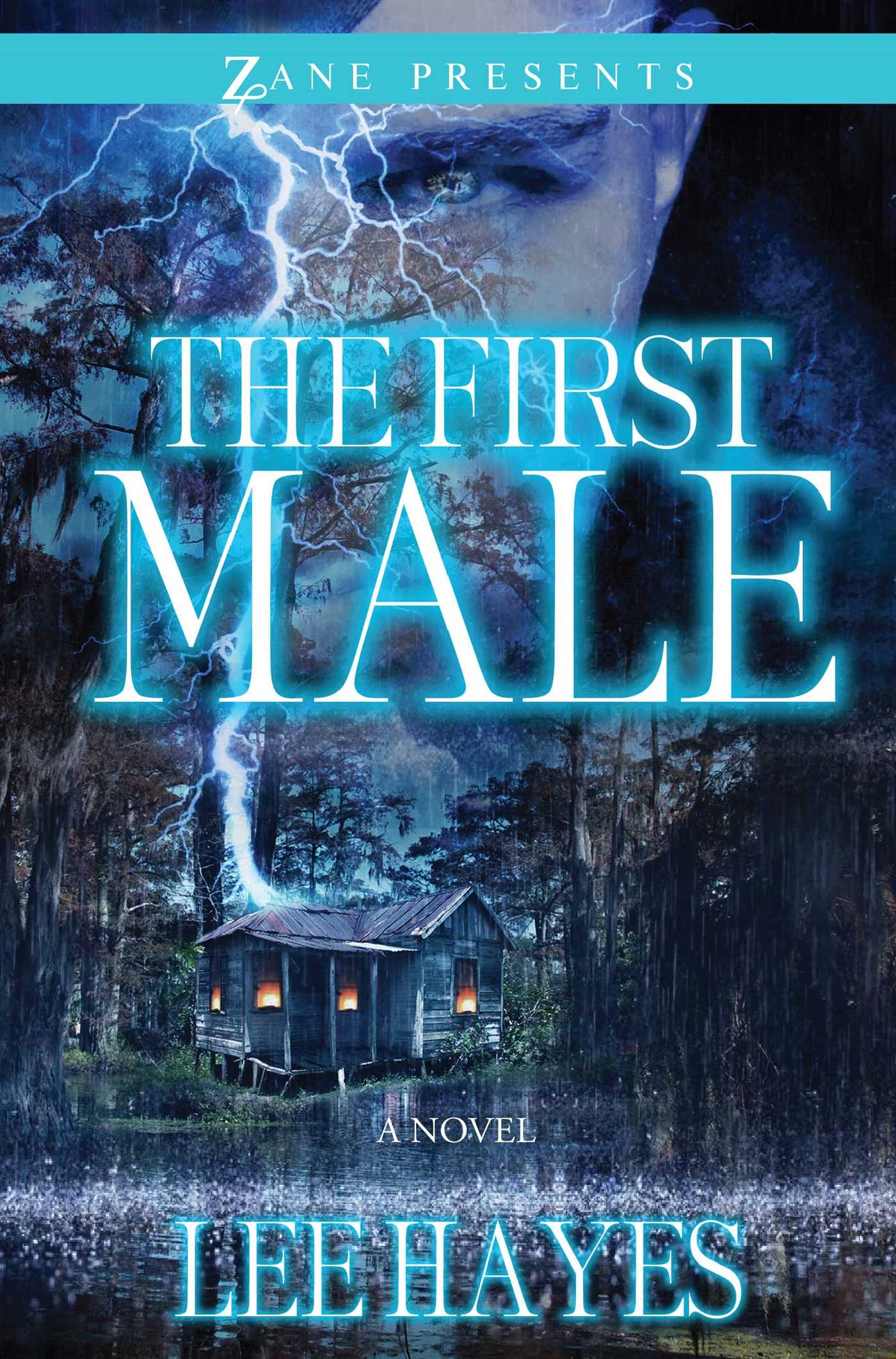 The-first-male-9781593094393_hr