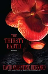 The Thirsty Earth