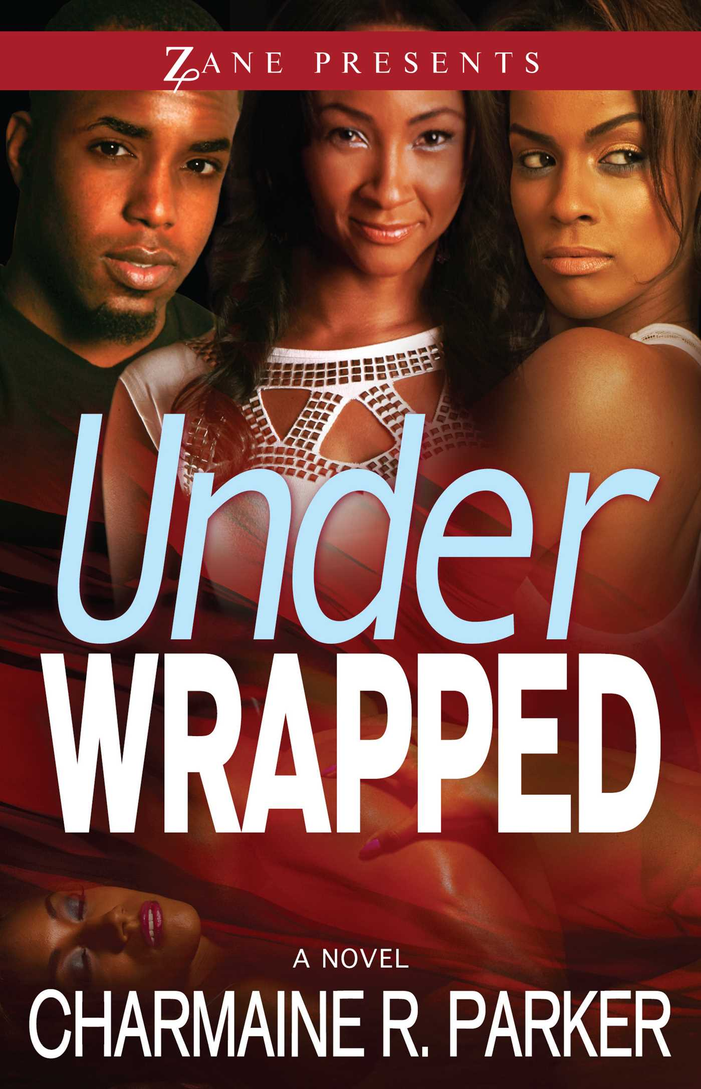 Under-wrapped-9781593094775_hr