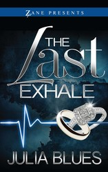 The Last Exhale