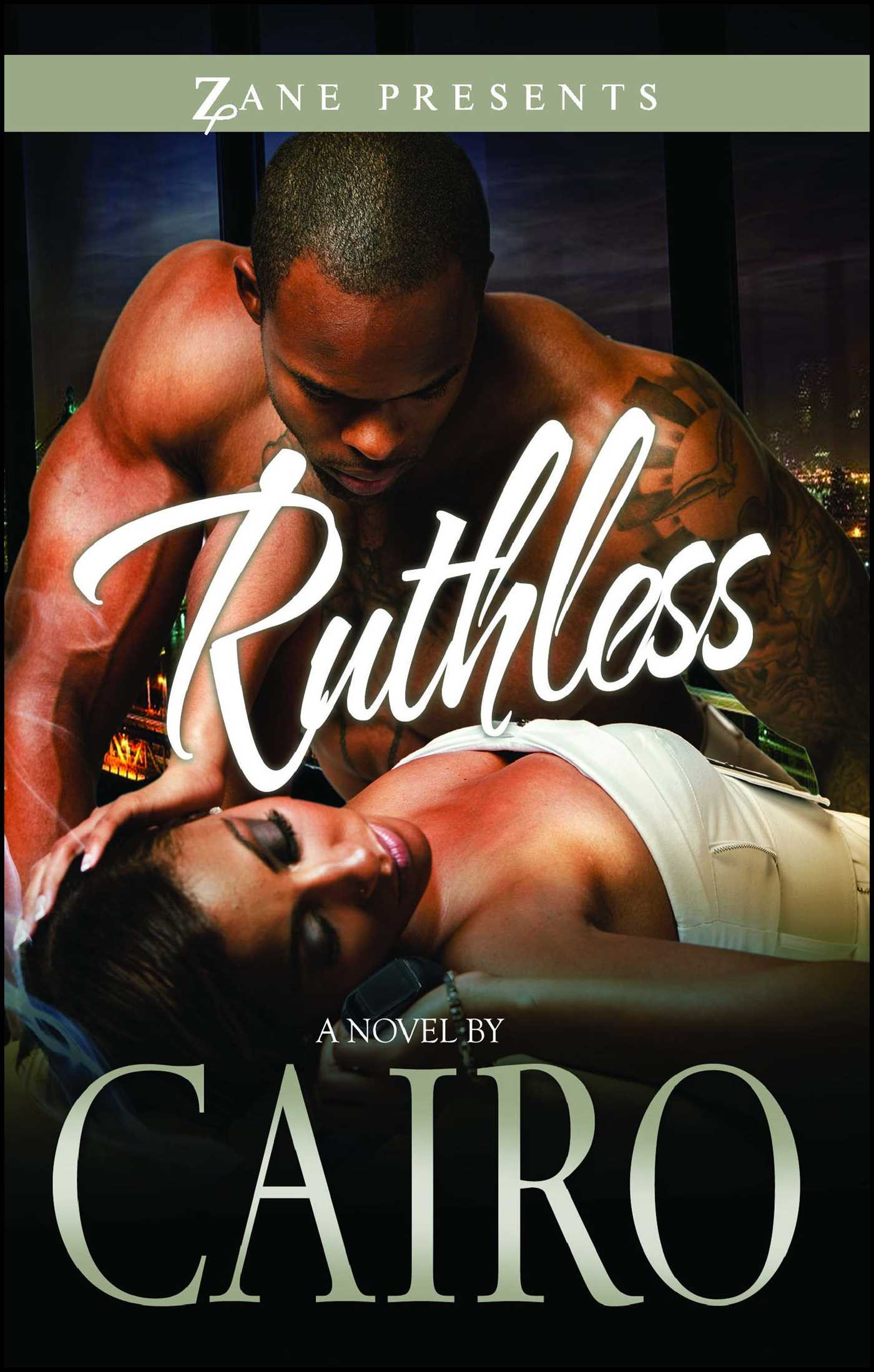 Ruthless-9781593095130_hr