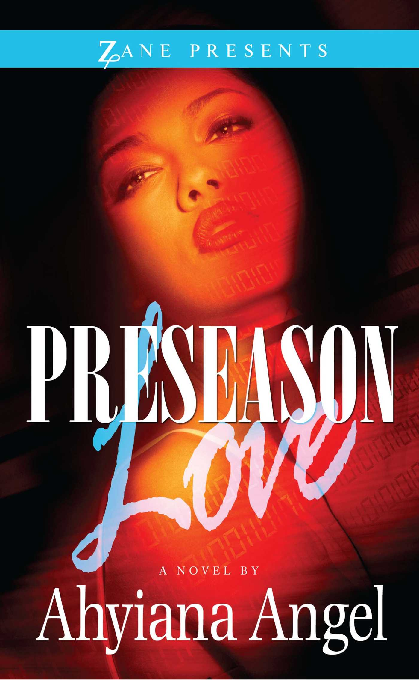 Preseason-love-9781593096120_hr