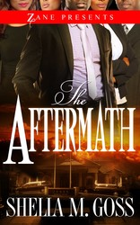 The Aftermath: The Joneses 2