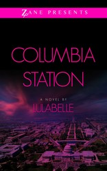 Columbia Station