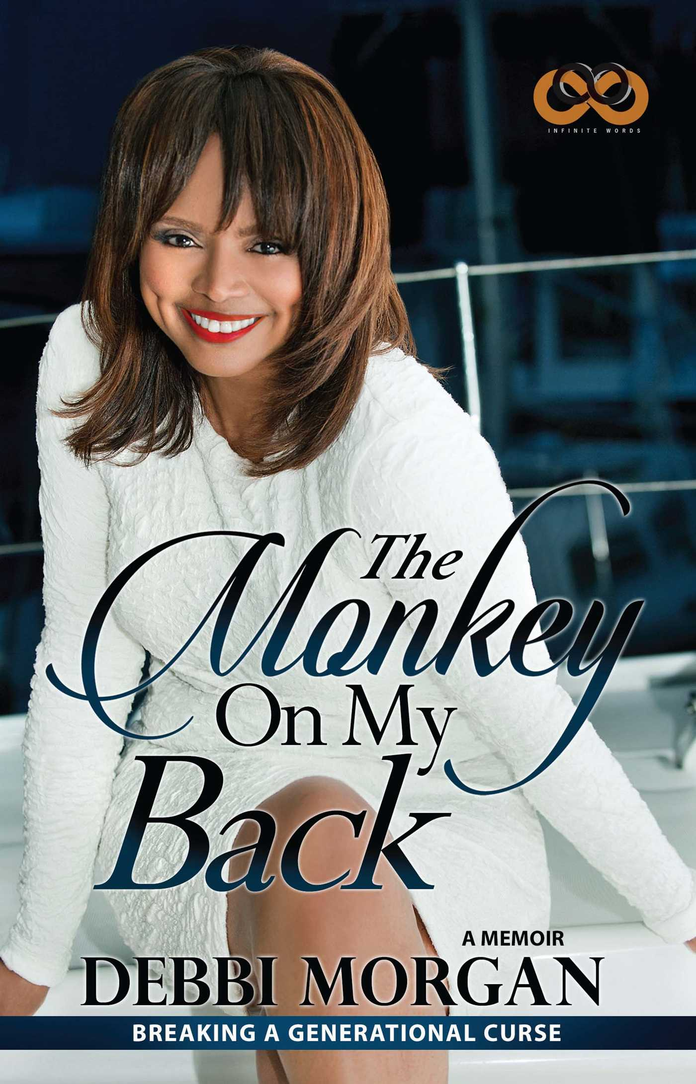 The-monkey-on-my-back-9781593096427_hr