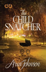 The Child Snatcher