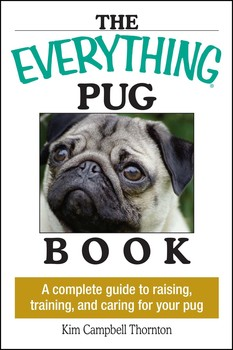 A Pugs Guide To Hookup Barnes And Noble