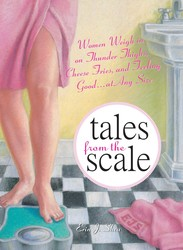Tales From The Scale