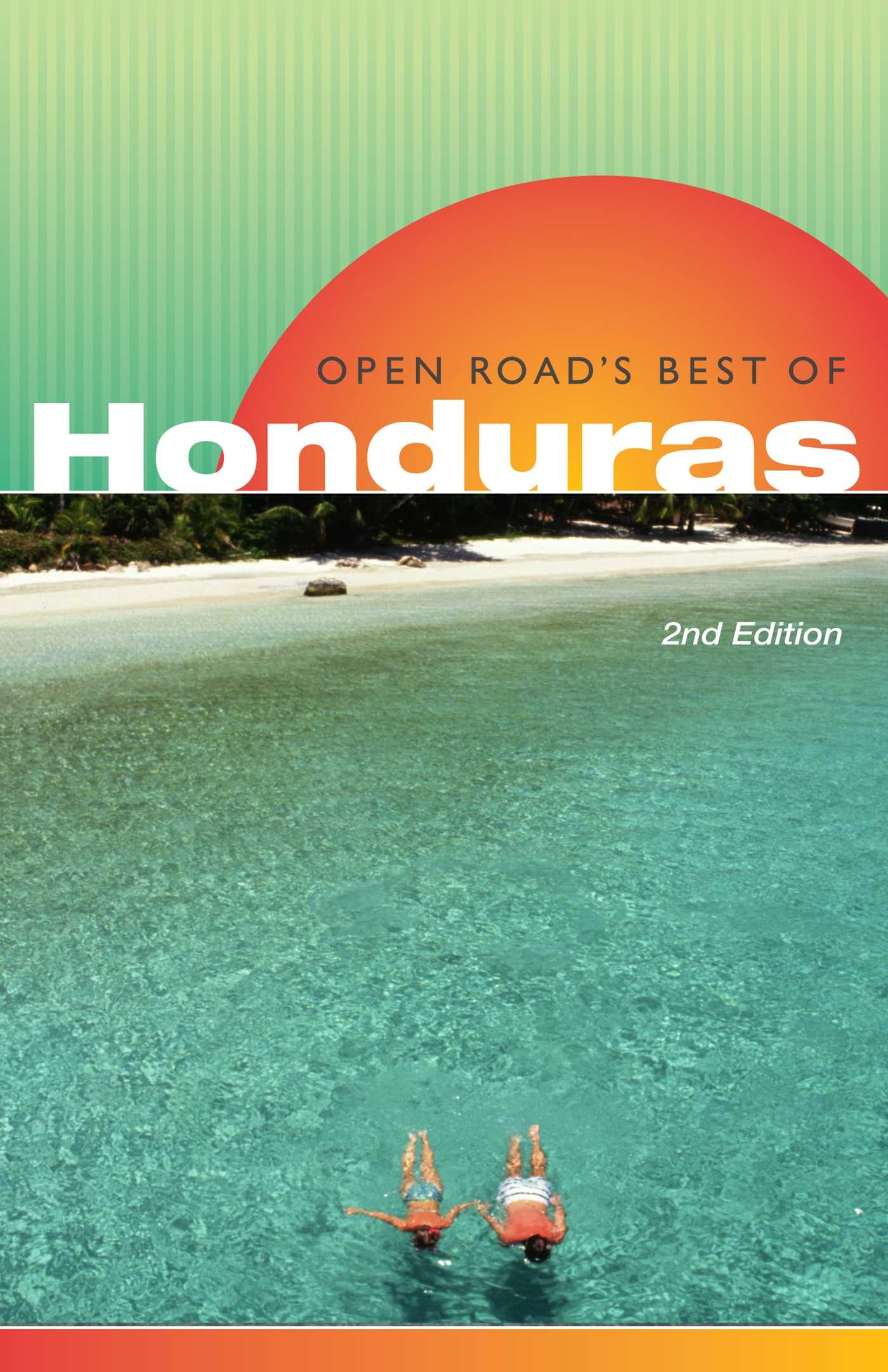 Open-roads-best-of-honduras-2nd-edition-9781593601690_hr
