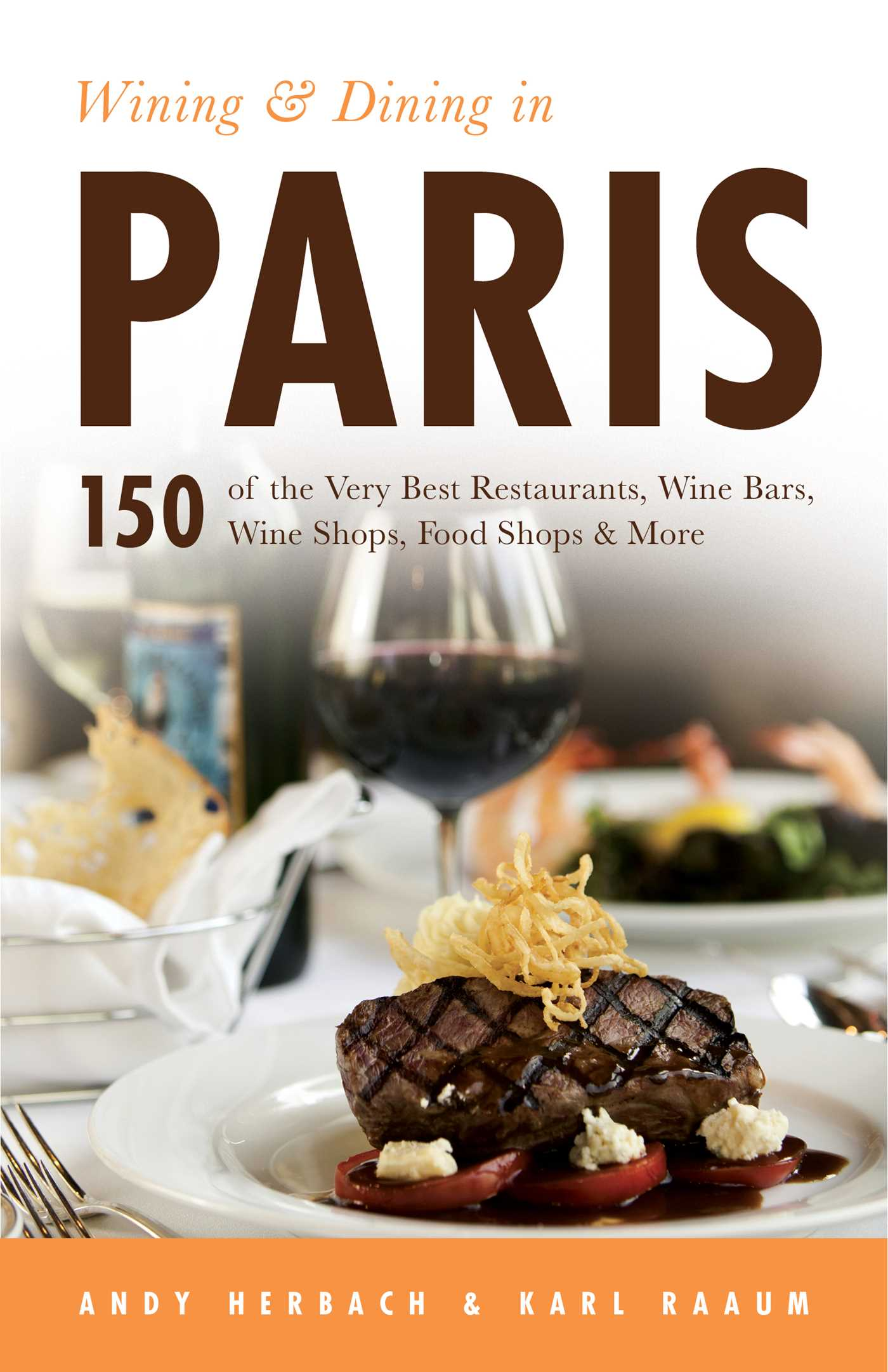 Wining-dining-in-paris-9781593602130_hr