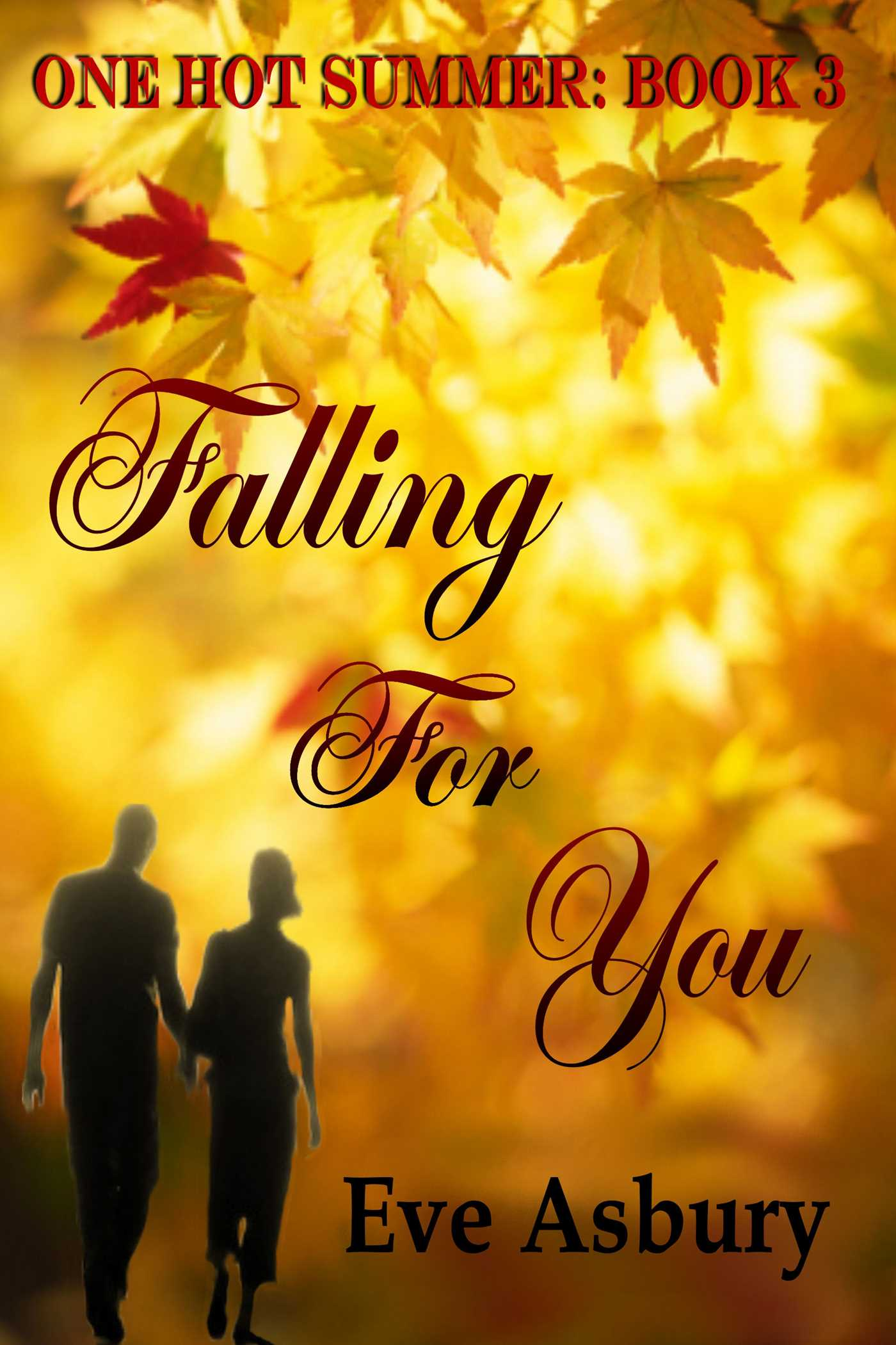Falling for you ebook by eve asbury official publisher page falling for you 9781593748869 hr fandeluxe PDF