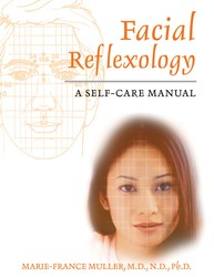 Facial reflexology 9781594770135