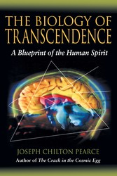 The Biology of Transcendence