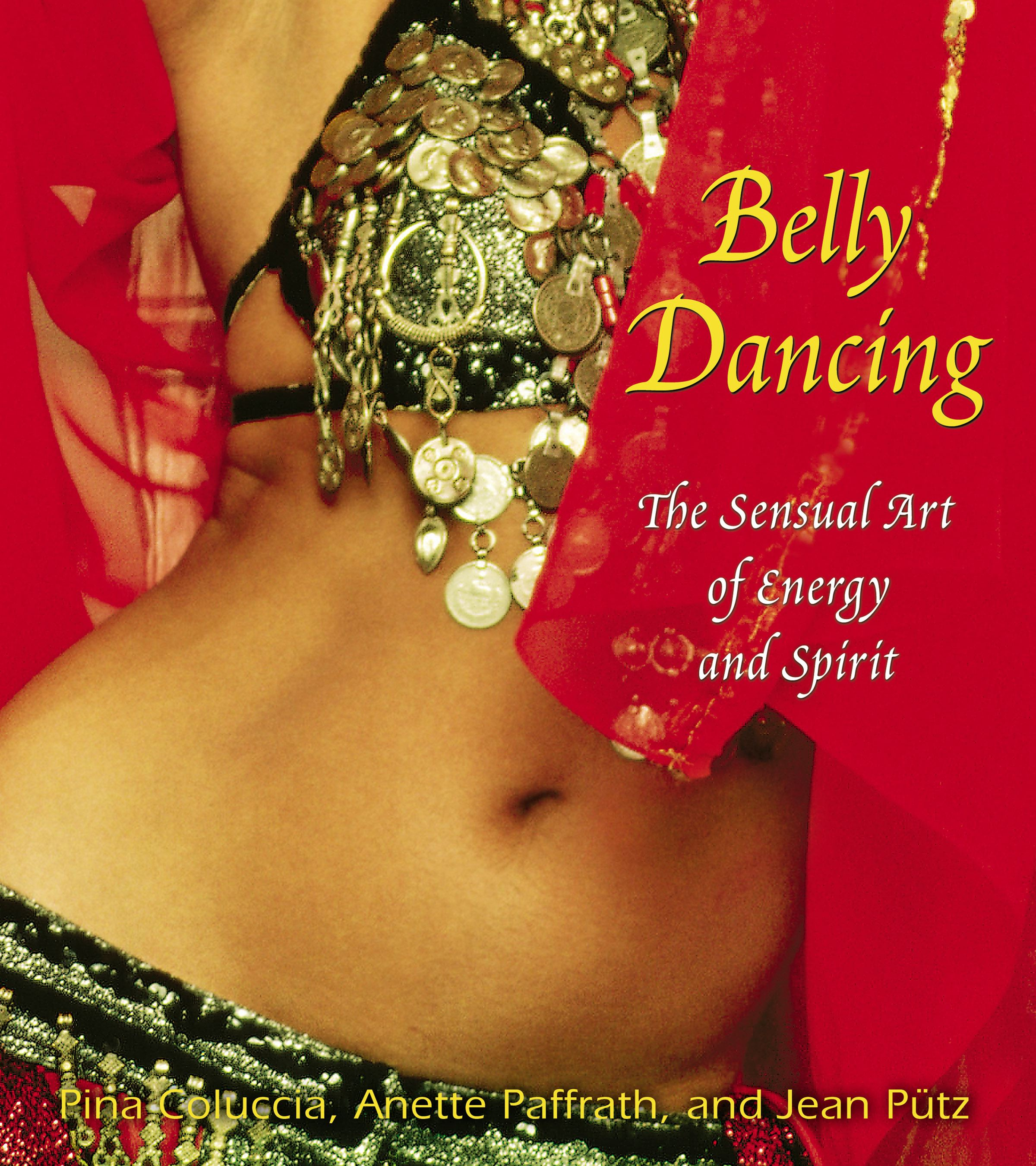 Belly dancing 9781594770210 hr