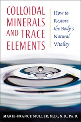 Colloidal-minerals-and-trace-elements-9781594770234