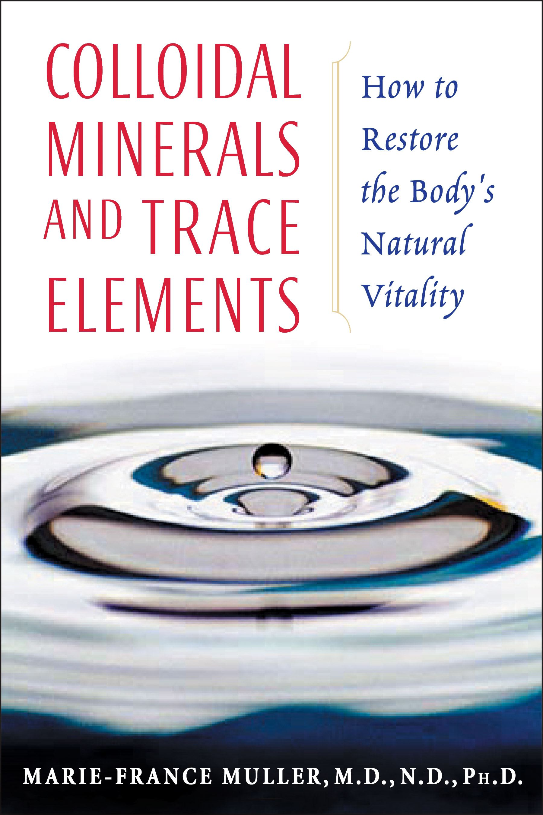 Colloidal-minerals-and-trace-elements-9781594770234_hr