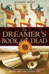 The-dreamers-book-of-the-dead-9781594770371