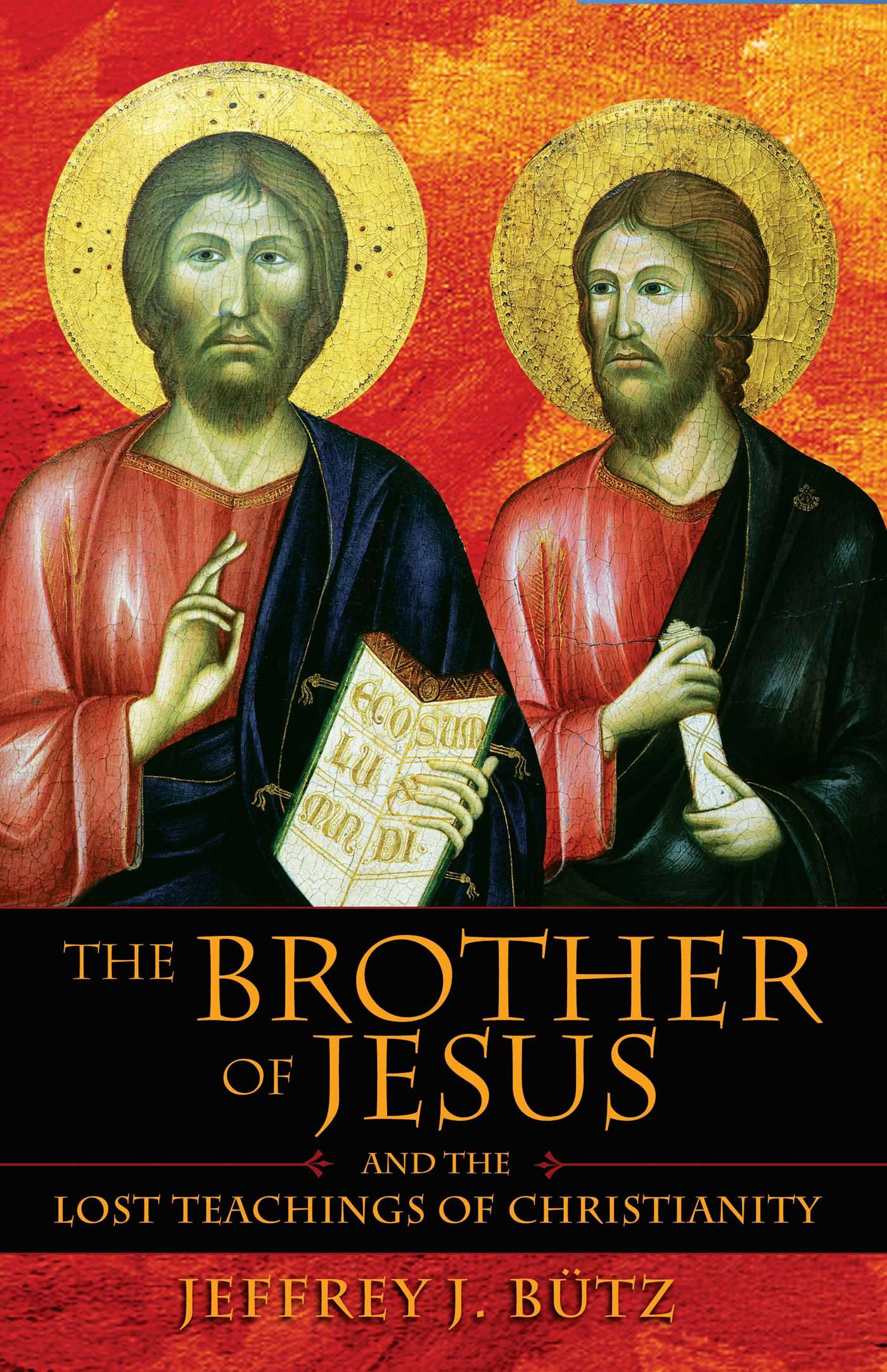 Brother-of-jesus-and-the-lost-teachings-of-9781594770432_hr