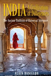 India: A Civilization of Differences
