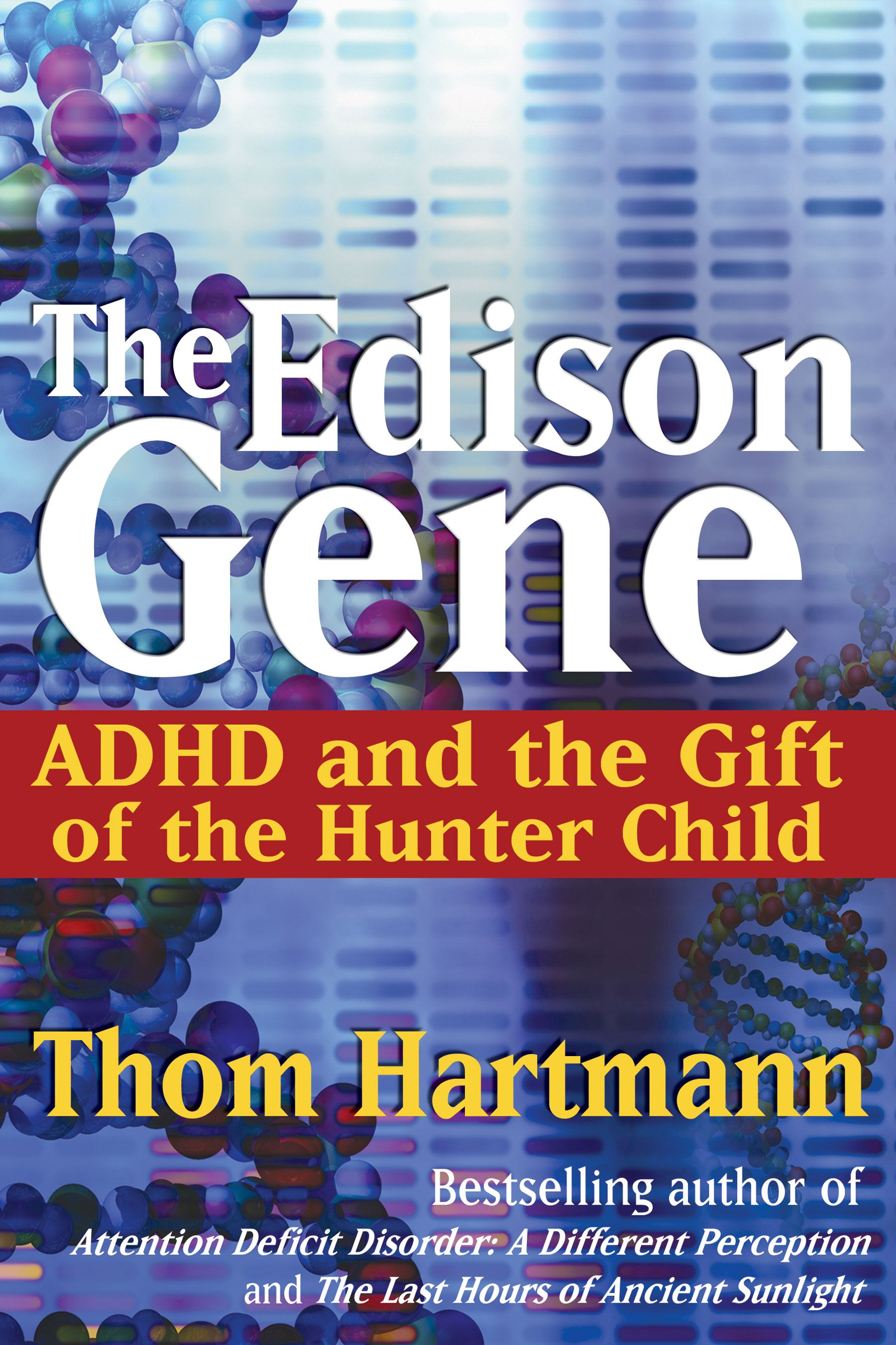 The-edison-gene-9781594770494_hr