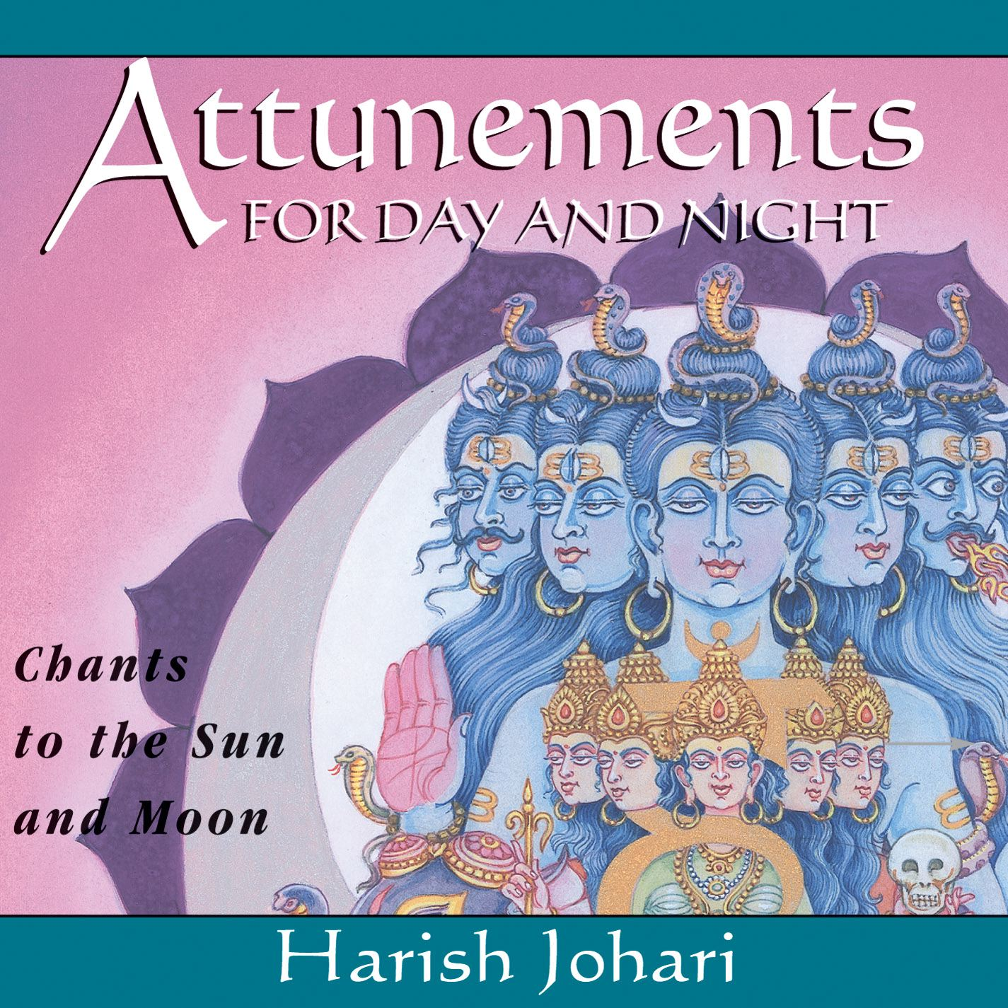 Attunements-for-day-and-night-9781594770739_hr