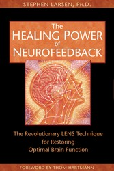 The Healing Power of Neurofeedback