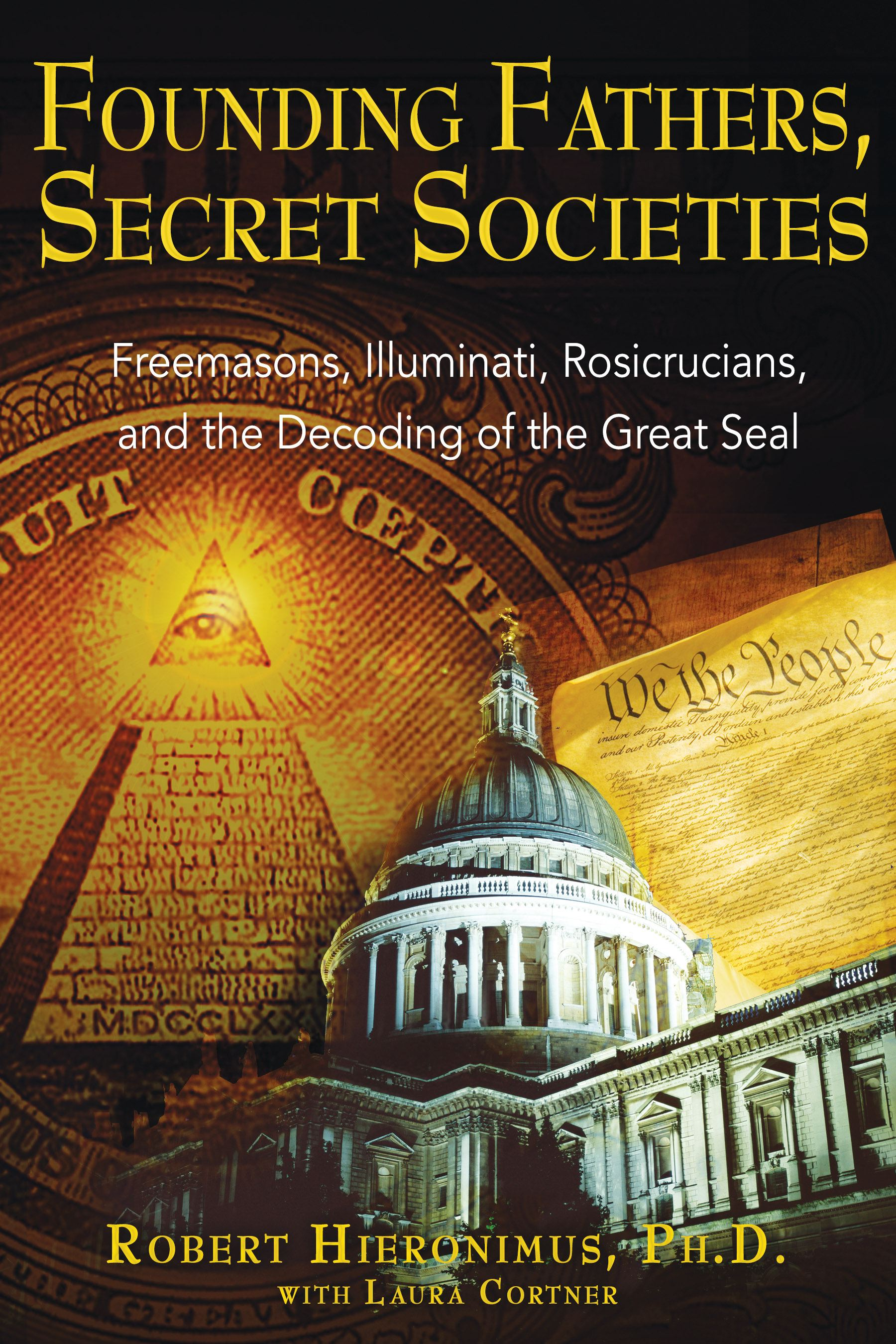 Founding-fathers-secret-societies-9781594770876_hr