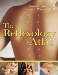 The-reflexology-atlas-9781594770913