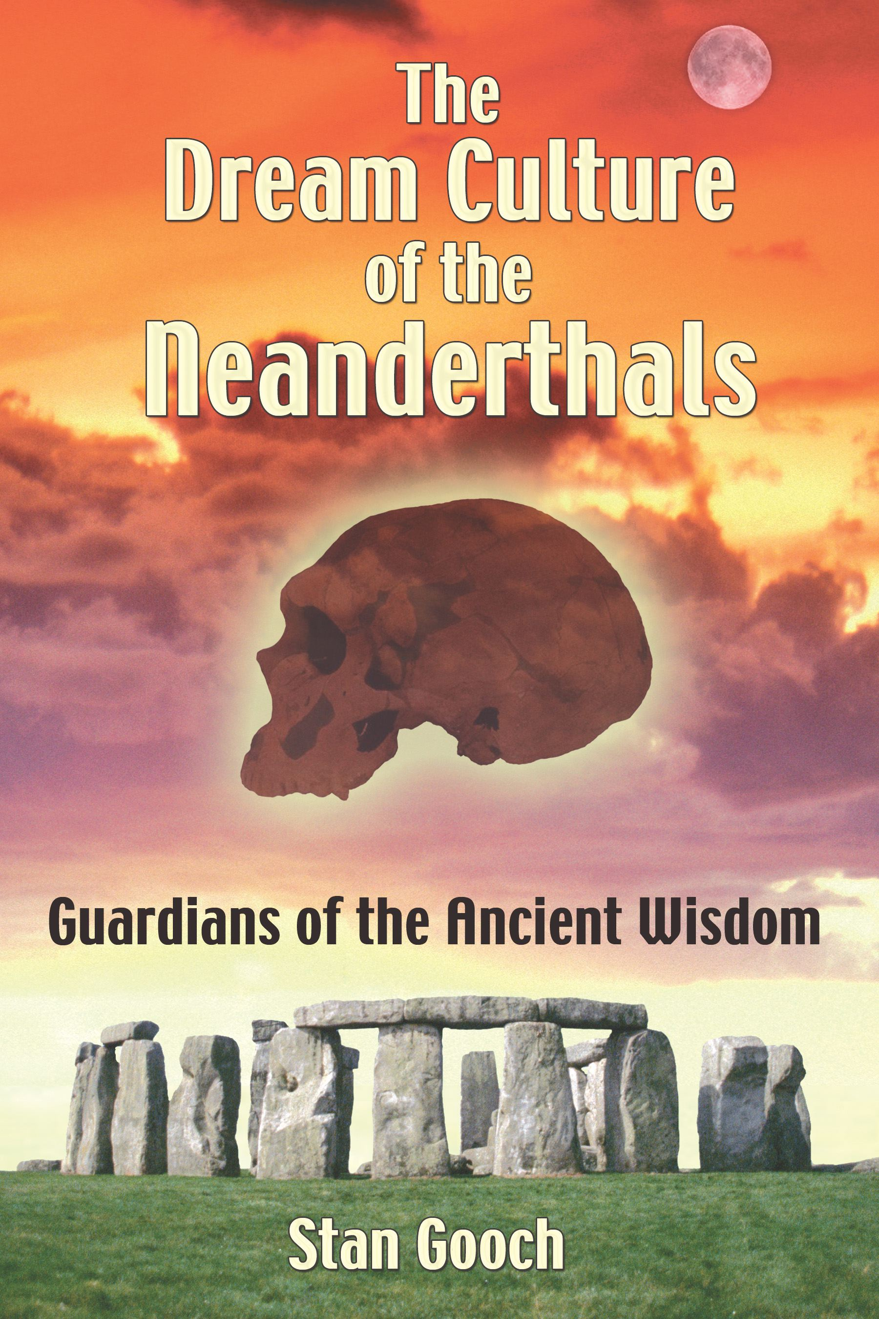 The-dream-culture-of-the-neanderthals-9781594770937_hr