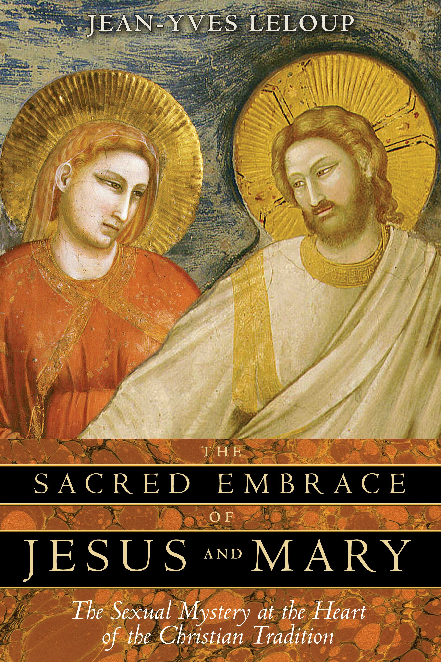The-sacred-embrace-of-jesus-and-mary-9781594771019_hr