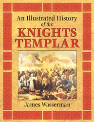 An-illustrated-history-of-the-knights-templar-9781594771170