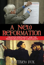 A New Reformation