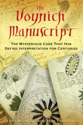 The voynich manuscript 9781594771293