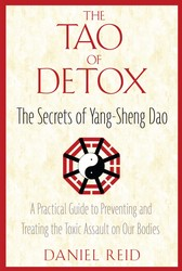 The-tao-of-detox-9781594771422