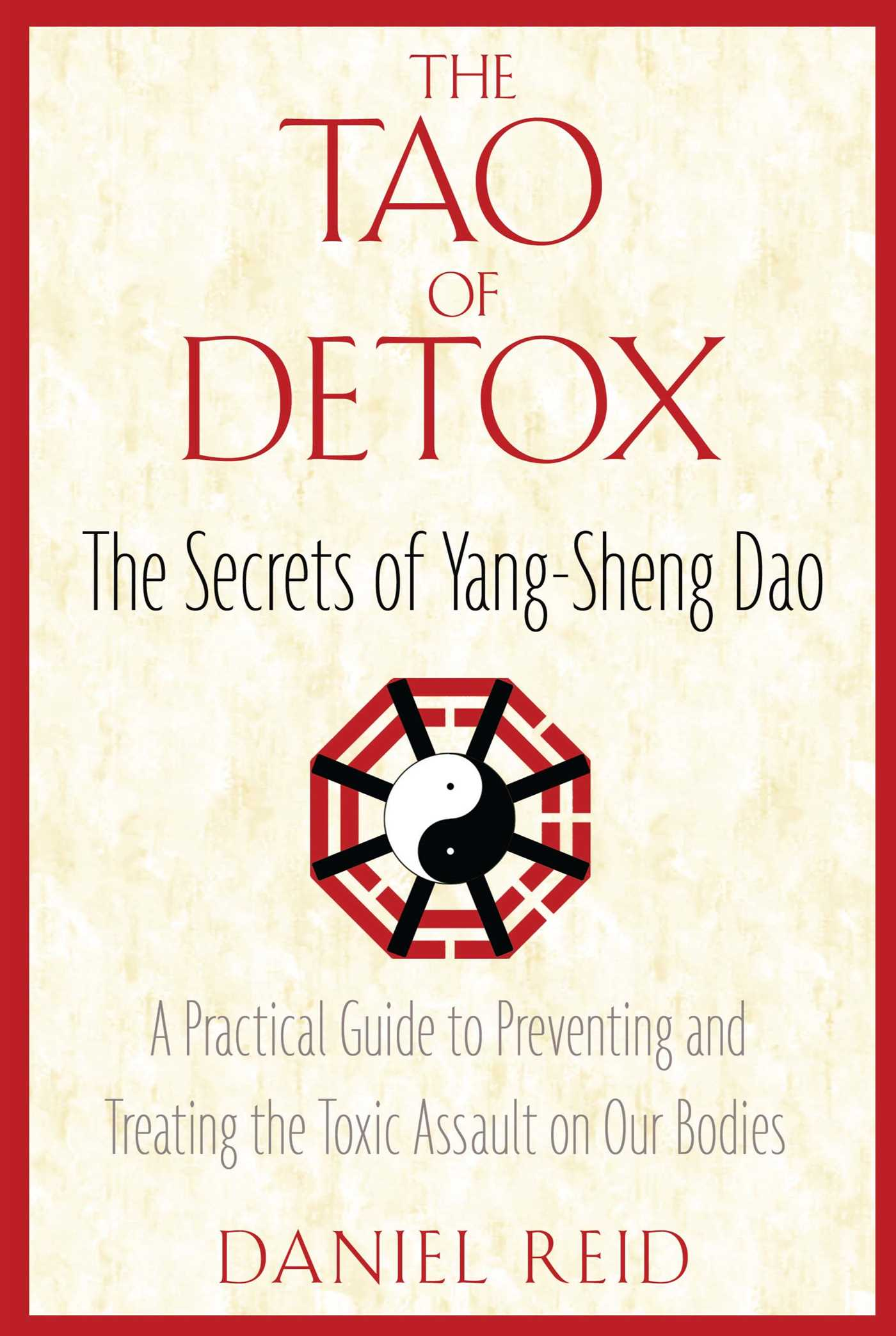 The-tao-of-detox-9781594771422_hr