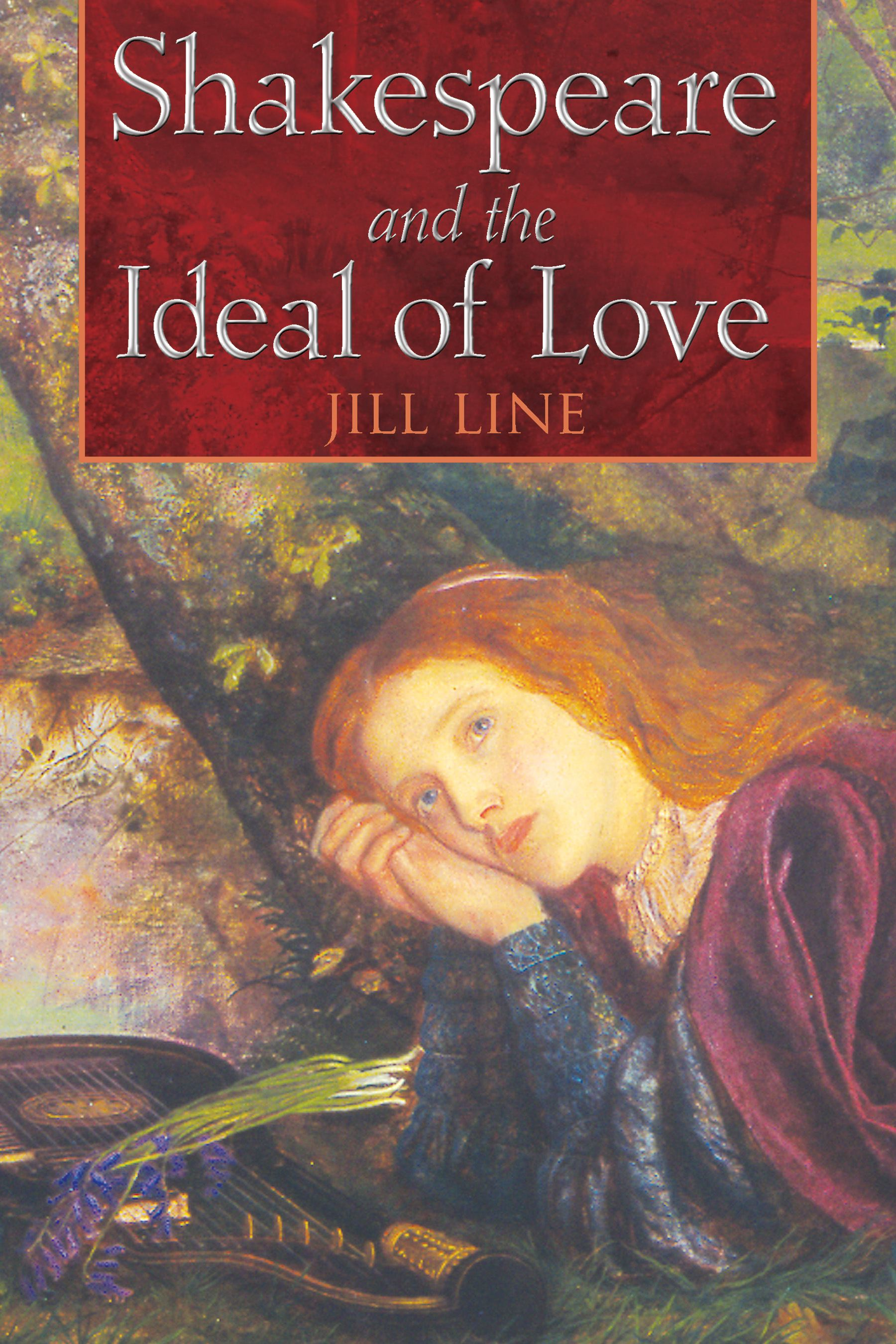 Shakespeare-and-the-ideal-of-love-9781594771453_hr