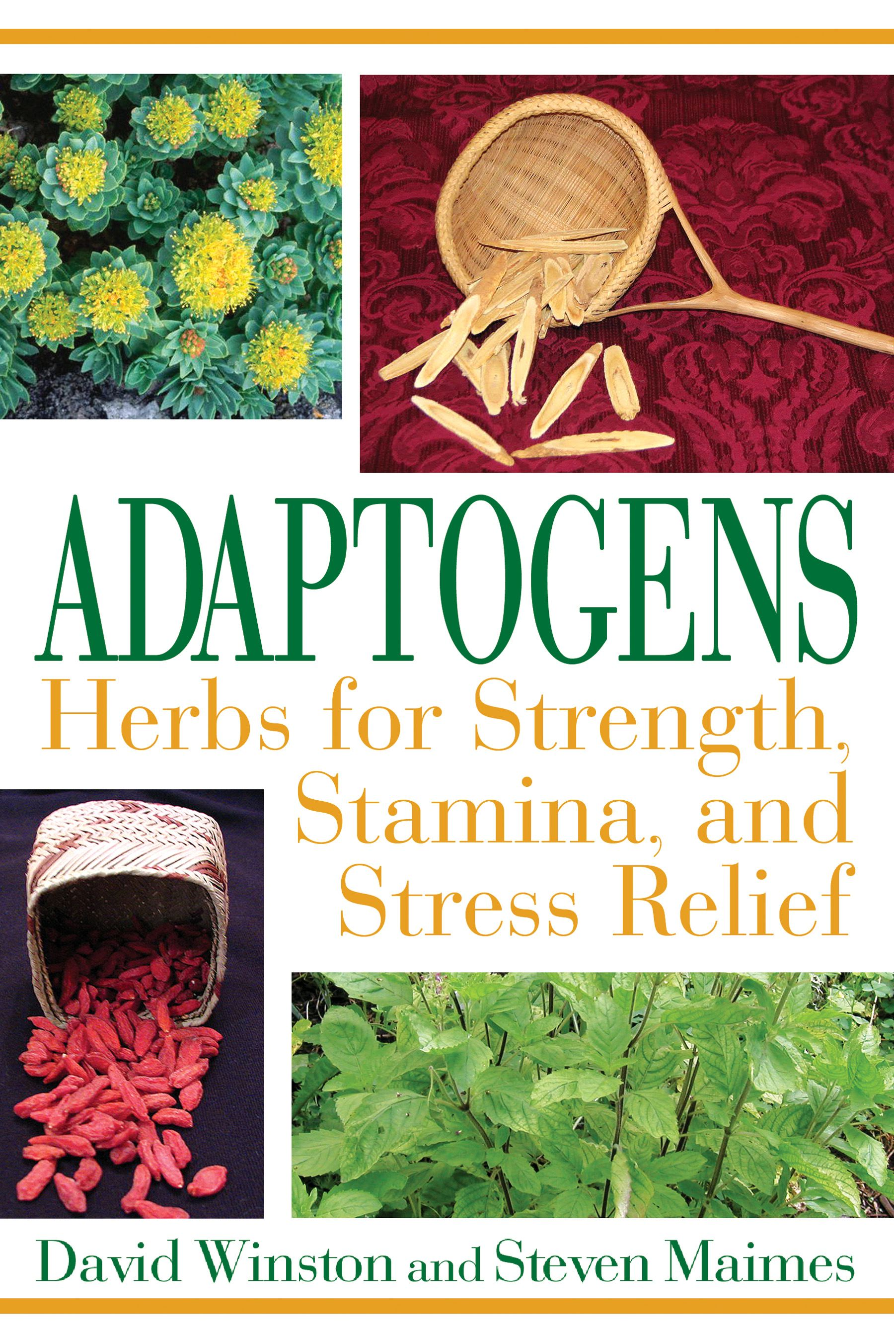 Adaptogens-9781594771583_hr