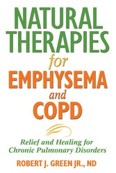 Natural-therapies-for-emphysema-and-copd-9781594771637