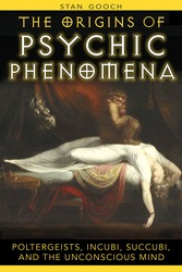 The-origins-of-psychic-phenomena-9781594771644