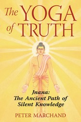 The Yoga of Truth