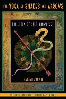 The Yoga of Snakes and Arrows