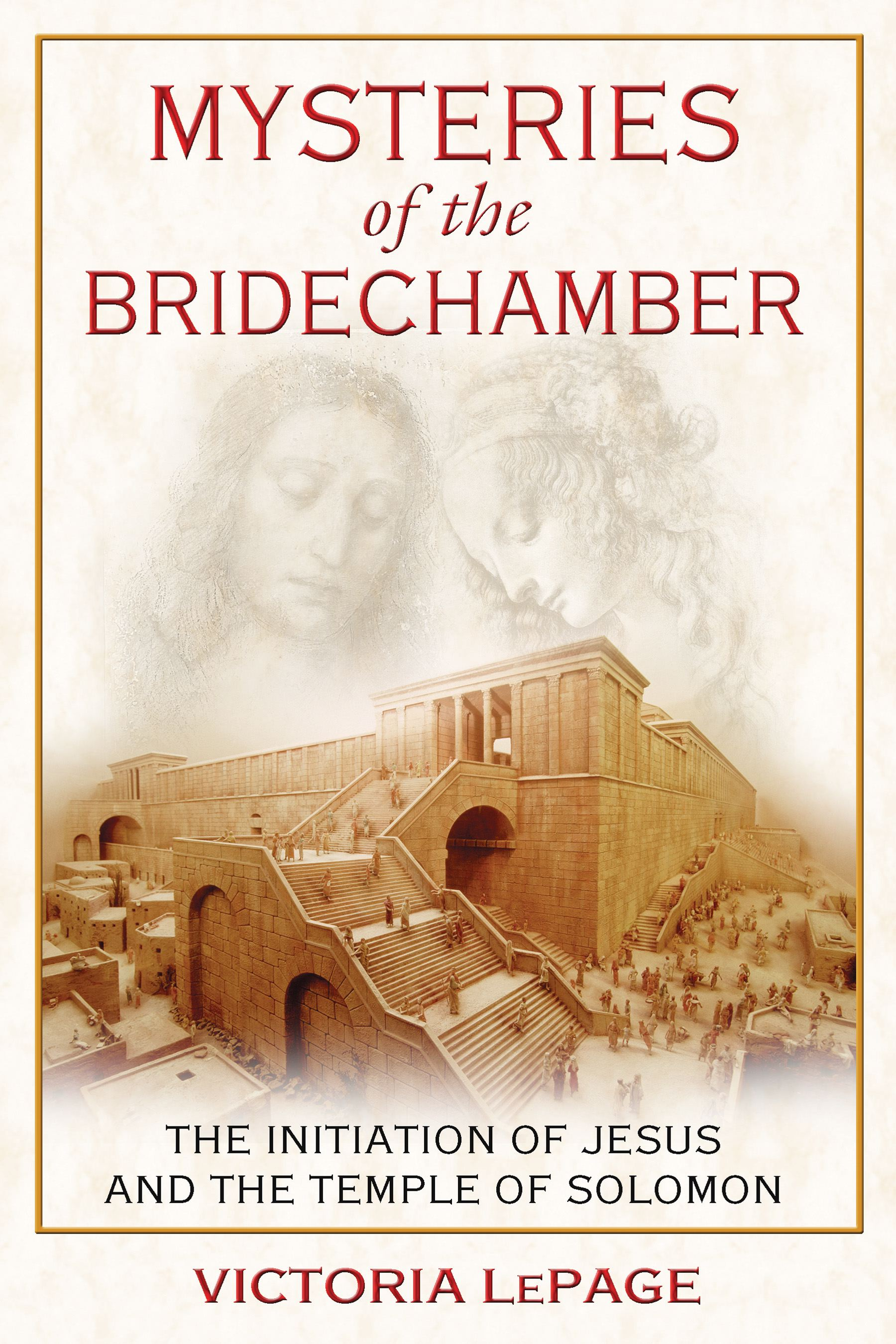 Mysteries-of-the-bridechamber-9781594771934_hr