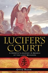Lucifers court 9781594771972