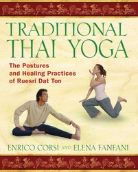 Traditional-thai-yoga-9781594772054