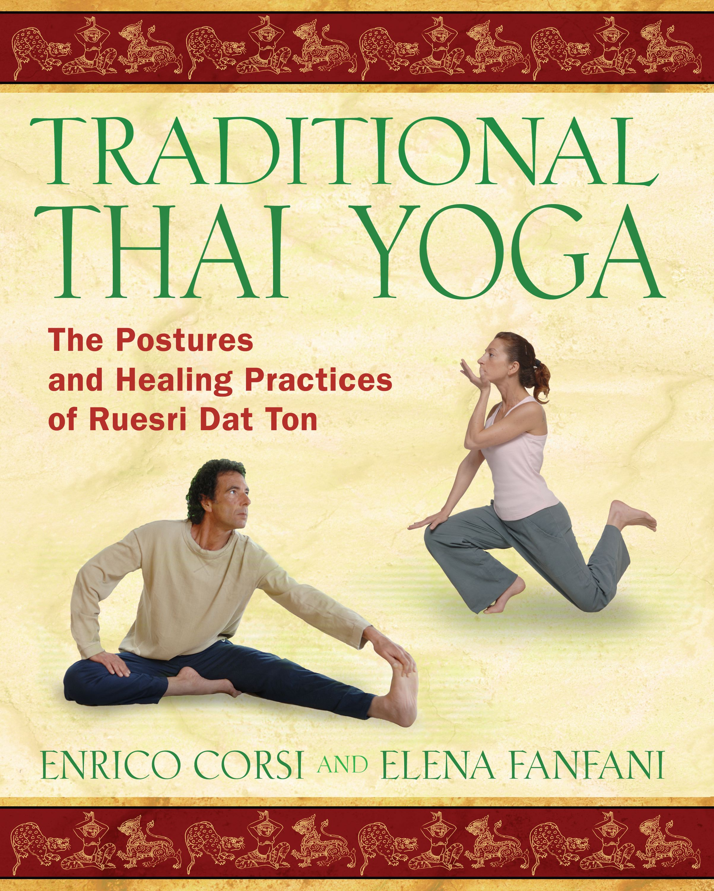 Traditional-thai-yoga-9781594772054_hr