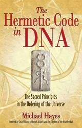 The-hermetic-code-in-dna-9781594772184