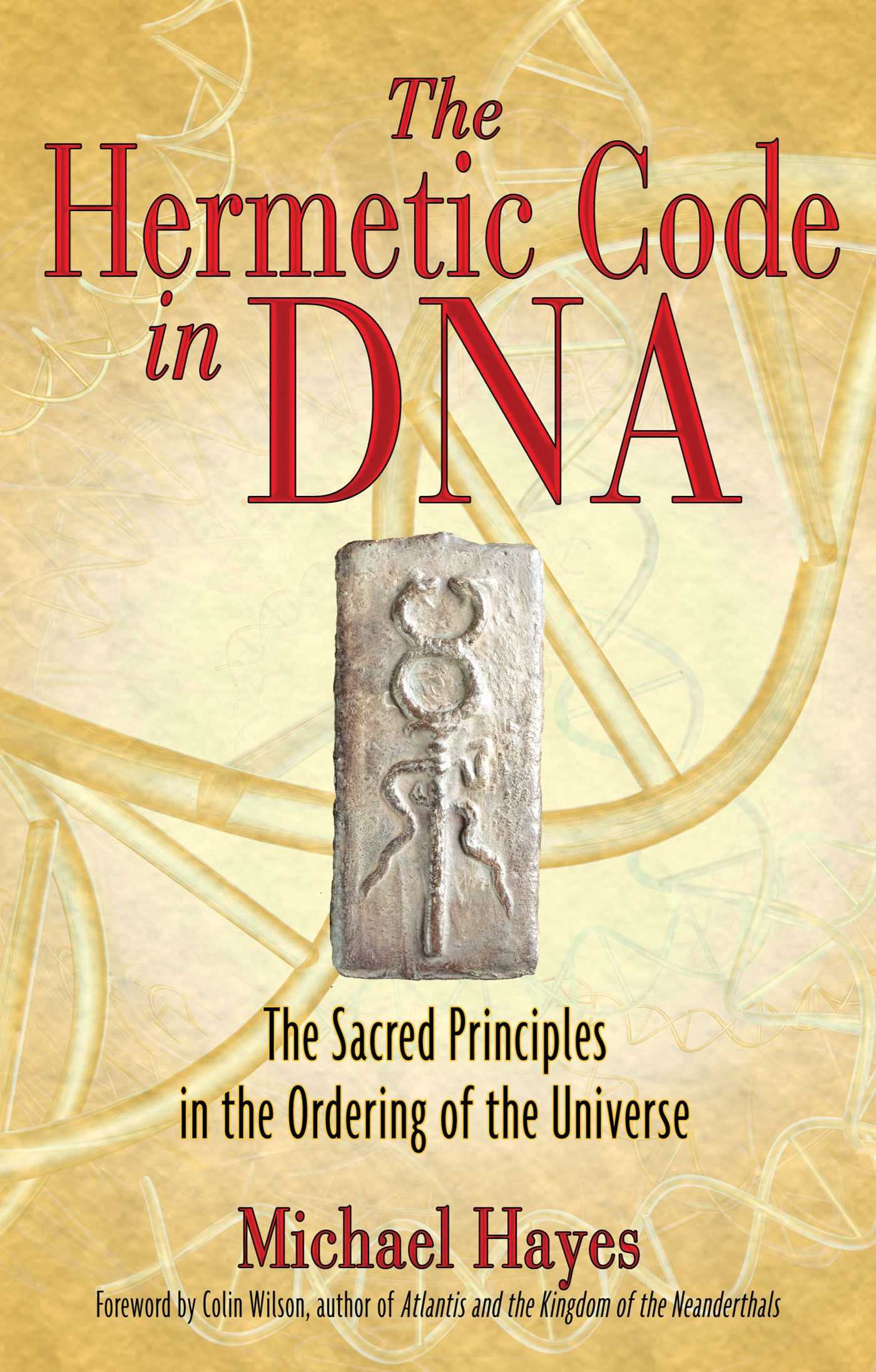The-hermetic-code-in-dna-9781594772184_hr