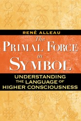The Primal Force in Symbol