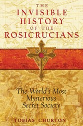 The-invisible-history-of-the-rosicrucians-9781594772559